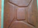 thumbs snimek 190 c4e3b33885abd9328d7f59c4ddf8b2db048e313d Fotogalerie nálezů