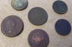 thumbs mince 2 3a4e50f5582744eb1b617fb3da8e5229e4edad0f Fotogalerie nálezů