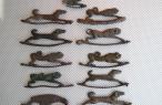 thumbs sbirka drzadel ocilek 6ed59dfa2447bbb60f74f71cd52830195cc477f0 Fotogalerie sbírek
