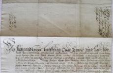 thumbs liebsteinsky von kolowrat ferdinand ludwig 1621 1701 b95f5b7dd155c55688c5d4189f4d2a70e9f7606e Fotogalerie sbírek