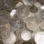 poklad z kasperskych hor