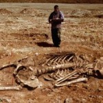 archeology_unk17s
