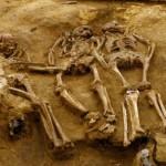 Dolni vestonice1 150x150 Archeologické záhady 1.   Šamani