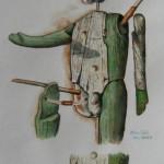 pavlov87 150x150 Archeologické záhady 1.   Šamani
