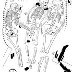 web img171 150x150 Archeologické záhady 1.   Šamani