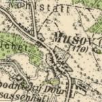 Cenia Mapa4