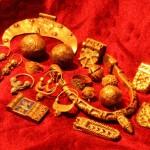 archeologie-jizni-morava