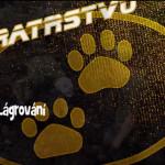 lagrovani-2013