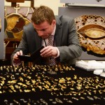 Staffordshire-Hoard-in-one-room-for-the-first-time-6798937