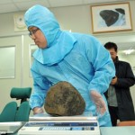 korea-meteorit-2