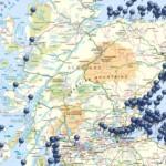 mapa-vraku-skotska