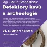 Detektory-kovů-a-archeologie_A3_velká