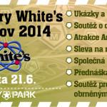 detektory-kovu-whites-orechov-2014