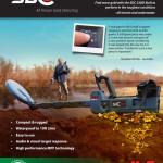 minelab-sdc-2300-brožura