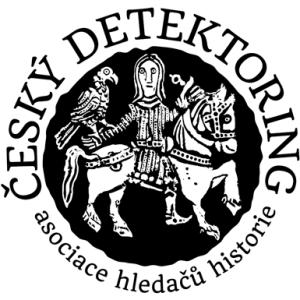 logo asociace cesky detektoring 300x300 Asociace Český detektoring a ArcheoWeb