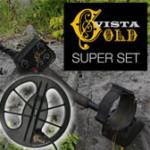 vista-gold-super-set
