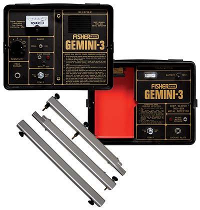 Gemini 3 bazar Sezónní výprodej a bazar + dohledávačka zdarma