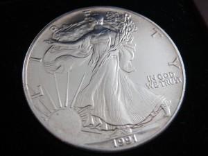 IMG 0857 300x225 Sbírání stříbra   medaile a šperky