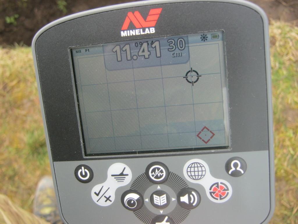 IMG 0220 1024x768 EXTRÉMNÍ TESTOVÁNÍ II (Brno, 13.6.) + nově testy Go Find
