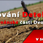 banner testovani