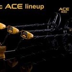 ace_domestic_lineup
