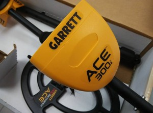 13335526 10208819970530165 754072307220951238 n 300x222 Představení detektoru Garrett ACE300i