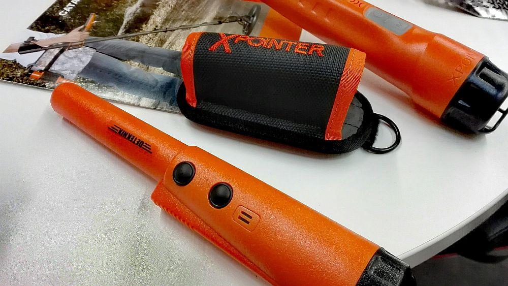 17038927 10211251588279089 640560398312364393 o Quest Scuba Tector, Xpointer a Xpointer PRO