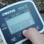 22549745 10213160323676281 5848098026556294190 n 150x150 Detektor kovů Rutus Alter71 recenze II.