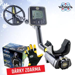 web mxsport V 300x300 Tipy na Vánoční dárky 2017