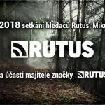 rutus (1)