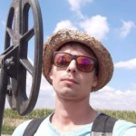 Profilovka od Alexandr